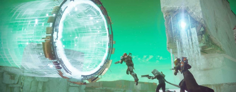 Destiny 2 Reset Archives - Slaying Bodies Clan