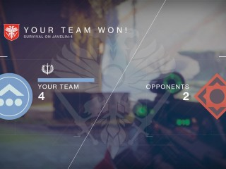 Xzavain89_Crucible_Win_D2